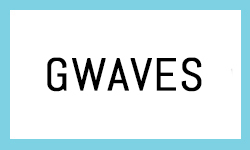 GWAVES-logo