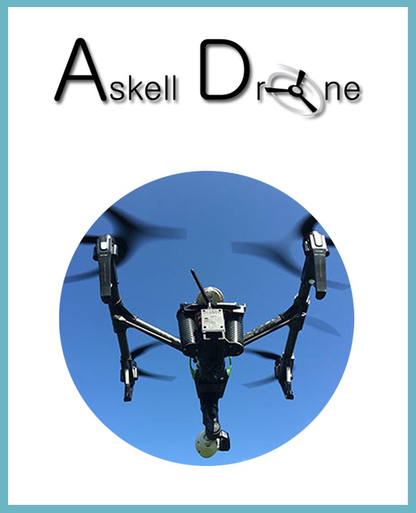 askell drone partner gwagenn
