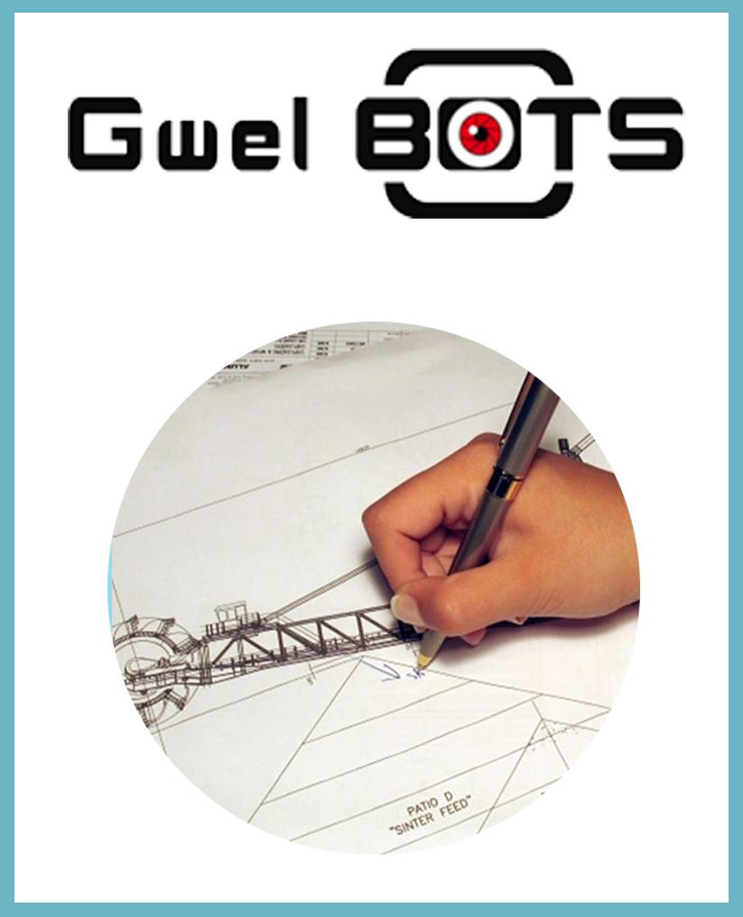 gwelbots partner gwagenn