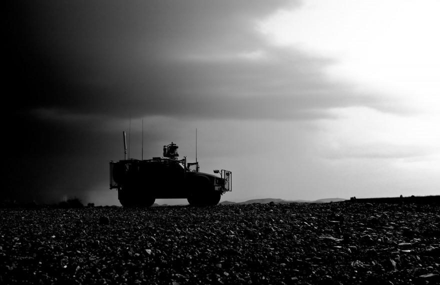 vehicle military tank gwagenn