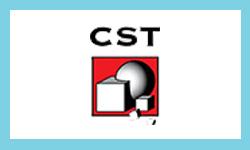 CST gwagenn